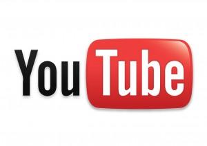 Youtube конкурс