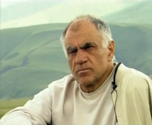 Ширвани Чалаев