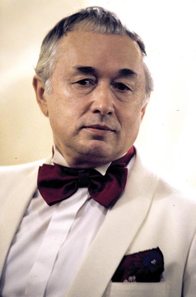 Мурад Кажлаев