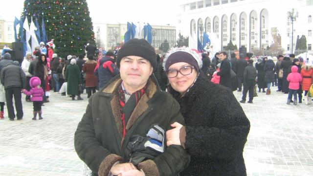 R.Fataliev, V.Fatalieva