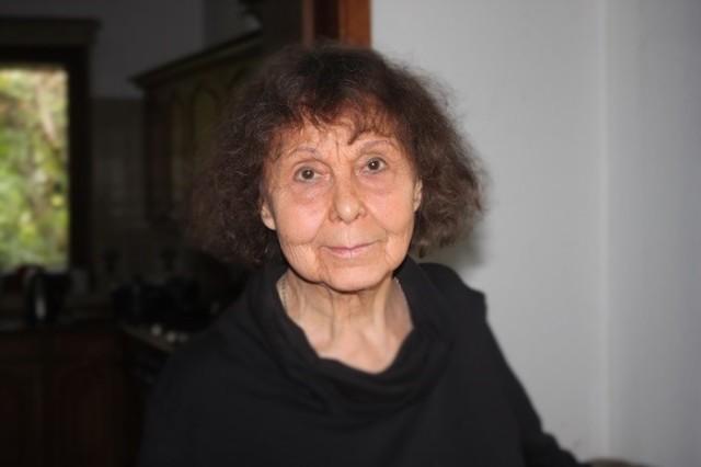 С. Губайдулина - 1