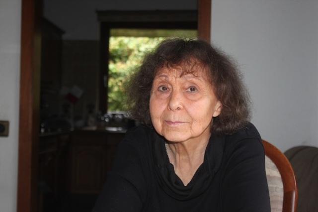 С. Губайдулина - 5
